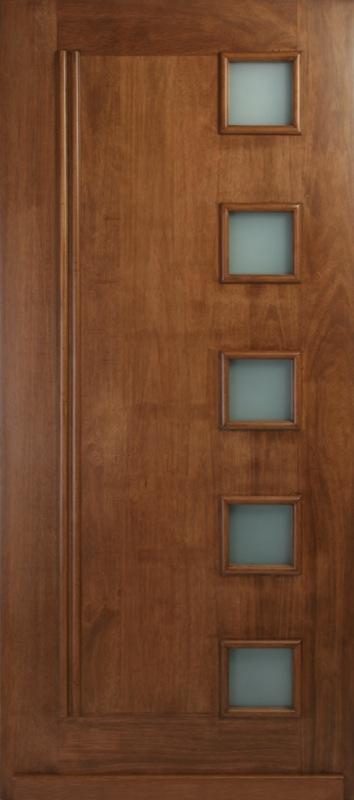 Duara productos puertas duara original for Puertas de tambor modernas